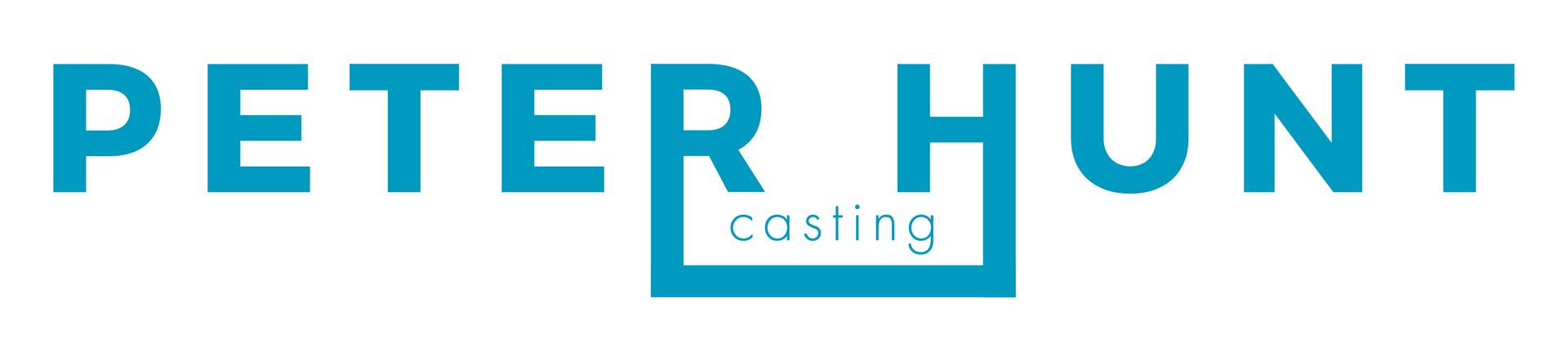 Peter Hunt Casting